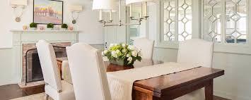 portfolio casabella interiors