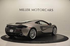 mercedes mclaren 2017 2017 mclaren 570gt stock mc260 for sale near greenwich ct ct