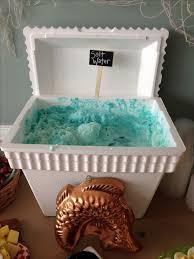 Fishing Themed Baby Shower - 30 best celia u0027s baby shower images on pinterest birthday ideas