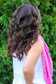 mermaid hair extensions mermaid hair don t care how 2 wear it