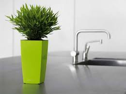 indoor modern planters pot bunga minimalis google search pots pinterest