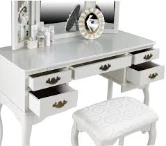 Makeup Vanity Seat 41 Best Makeup Vanity Room Images On Pinterest Make Up Makeup
