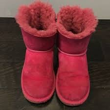 not s boots size 11 listing not available ugg other from xoxo s closet on