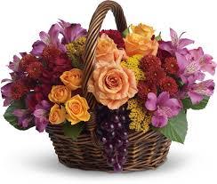 47 best fall flower arrangements images on flower
