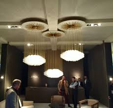 find out all the best luxury interior design brands at m u0026o 2017