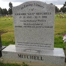 cemetery supplies headstones australian cemetery supplies