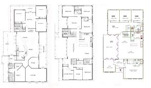 house designing home design photo