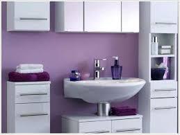 badezimmer zubehör günstig badezimmer accessoires gunstig am badezimmer accessoires günstig