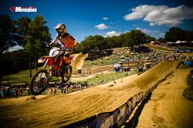 motocross news the two ryans 2013 budds creek wallpapers