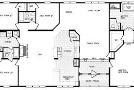 modular homes prices and floor plans modular homes pricing plans modular homes of america