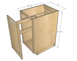 How Tall Are Kitchen Cabinets How Deep Are Standard Base Kitchen Cabinets Extra Tall Kitchen