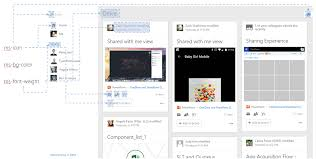 introducing office ui fabric u2014your key to designing add ins for