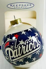 best 25 patriots football team ideas on nfl new