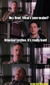 Justice Meme - criminal justice memes image memes at relatably com