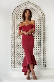 dresses online dresses for sale shop dresses online for women