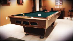 pool tables for sale in maryland mint condition pool table bowie md estate sale pinterest pool