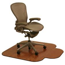 Wooden Desk Chairs With Wheels Design Ideas Endearing 80 Wood Office Chairs Design Ideas Of The Advantages Of