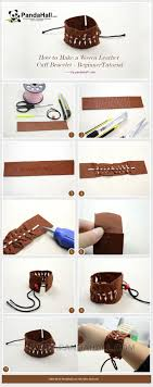 leather jewelry cuff bracelet images 546 best jewelry leather inspirations images jpg