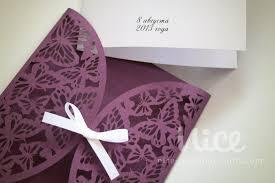 butterfly wedding invitations digital svg file butterfly wedding invitation cover