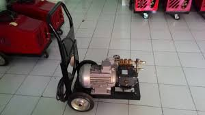 50 psi water pump pompa water jet oktober 2014