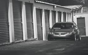 volkswagen background car volkswagen stance golf v wallpapers hd desktop and mobile