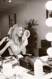 Selin Dion 713 Best Celine Dion Images On Pinterest Celine Dion Idol And Music