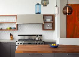 kitchen islands modern 3 ways to use kitchen island modern lighting in a white kitchen