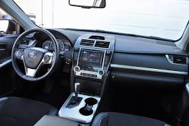 would it have beaten the 2013 honda accord ex 2012 toyota camry
