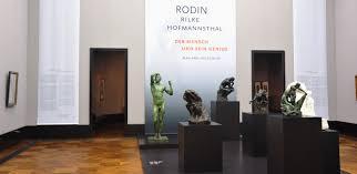 Ausstellungsk Hen Abverkauf Home Staatliche Museen Zu Berlin