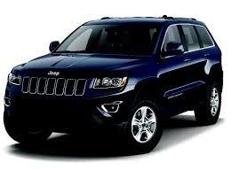 beach jeep honda toyota and jeep suvs available in north miami and miami