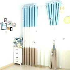 Blackout Nursery Curtains Uk Top Baby Blue Nursery Curtains Uk Nursery Curtains Baby