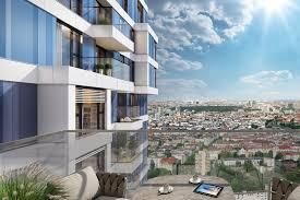 vorgehã ngte balkone berlin motel one grunerstraße 60m hochhauswelten
