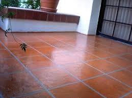 santa barbara surfacing faux tile finishes