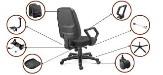 Desk Chair Accessories World Wide Products India Manufacturer Of World Class Chairs