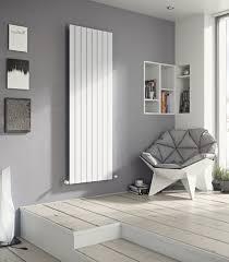 Kitchen Radiators Ideas by Vertical Radiators For Kitchens Agadon Heat U0026 Design