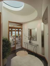 Best Interior Design Ideas House Lobby Interior Design