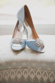 wedding stuff best 25 light blue wedding shoes ideas on pale blue