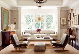 feng shui small living room u2013 modern house