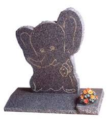 baby headstones for baby and child memorials staffordshire nettlebank memorials