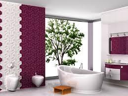 Virtual Bathroom Planner Bathroom Design Tool Realie Org