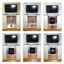 corner fireplaces home design inspirations