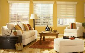 Kitchen Shutter Blinds Window Blinds And Shutters Southport Nc Home Window Treatments