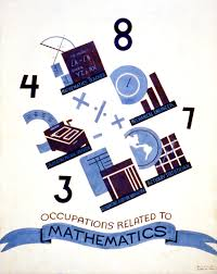 file occupations related to mathematics wpa poster ca 1938 jpg