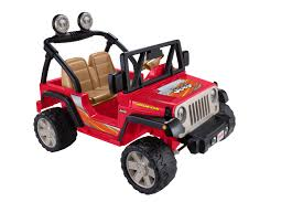 paw patrol power wheels fisher price power wheels wheels jeep battery powered riding