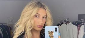 mcetv.fr/wp-content/uploads/2019/12/Hailey-Baldwin...