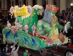 mardi gras floats for sale mardi gras in new orleans louisiana
