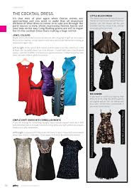 jersey u0027s style magazine number 47 november 08 by factory issuu