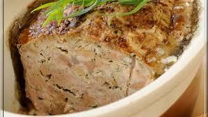 cuisiner des foies de volaille terrine de foies de volaille ordissinaute
