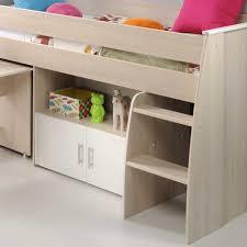 Schreibtisch Mit Viel Stauraum Kinderbett Mit Stauraum Sammlung Von Haus Design Und Neuesten Möbeln
