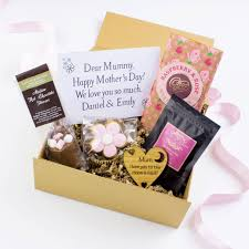 gifts for s day s day gift box by sweet gifts